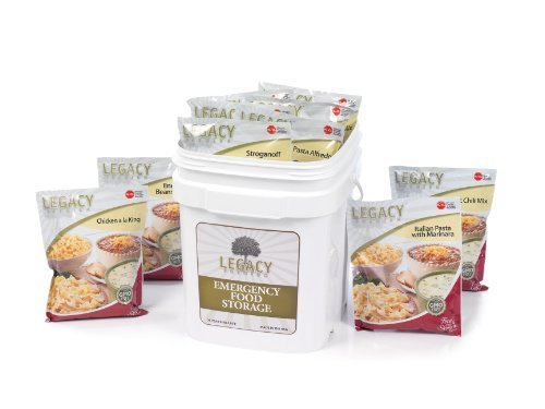 legacy-premium-food-storage-survival-food-storage-60-large-servings-freeze-dried-meal-assortment-18-