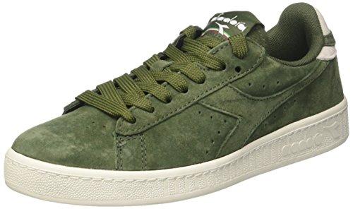 diadora-unisex-adults-game-s-sneaker-low-neck-green-verde-olivina-5-uk