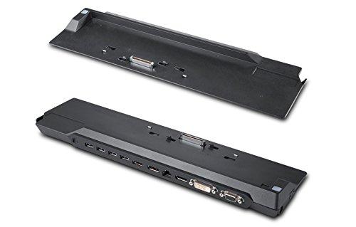 Fujitsu Port Rep 0-Watt AC Adapter EU-Cable Kit -