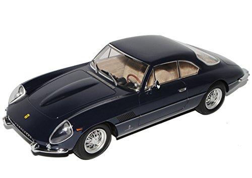 ferrari-400-superamerica-coupe-blau-1962-1-18-kk-scale-modell-auto-mit-individiuellem-wunschkennzeic