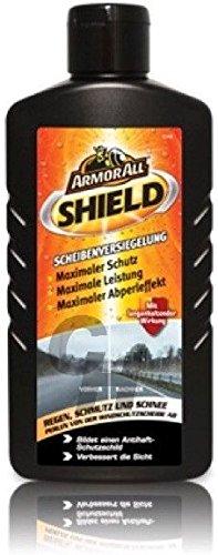 2-x-armorall-20200l-shield-scheibenversiegelung-200ml-abperleffekt-kfz