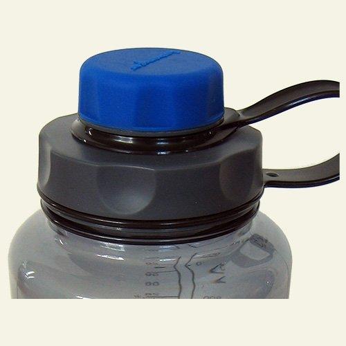 human-gear-340476-capcap-blue-gray-by-humangear