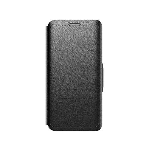 Tech 21 T21-6957 EVO Wallet Galaxy S10 Plus Black - Ultra Ballast