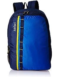 a4bf9f9bb393 Safari School Bags  Buy Safari School Bags online at best prices in ...