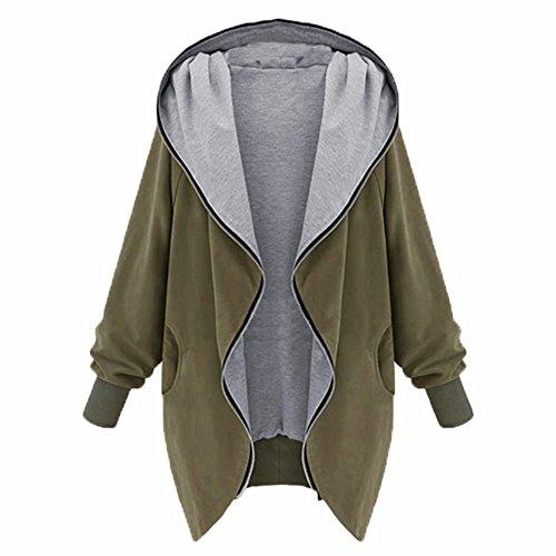 skyblue-uk-womens-boyfriend-oversize-long-zipper-coat-hoodie-cardigan-windbreaker-outerwear-jacket