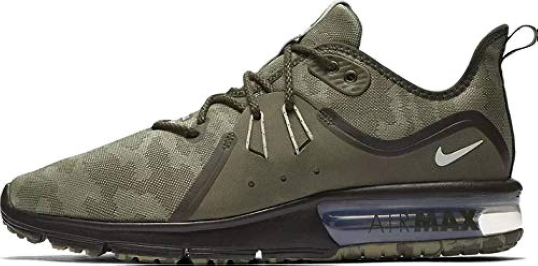 Nike Air Max Sequent 3 Prm Prm Prm CMO, Scarpe da Fitness Uomo | Nuovi Prodotti  | Attraente e durevole  | Ad un prezzo inferiore  | Gentiluomo/Signora Scarpa  | Scolaro/Signora Scarpa  | Uomini/Donna Scarpa  9cc30f
