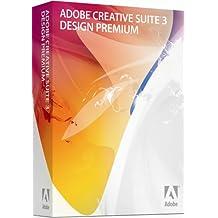 CS3 Production Premium Etudiant Mac