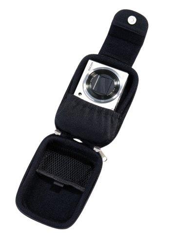 DigietuiKameratasche (Neopren, Handschale) für Olympus VG130 / VG160