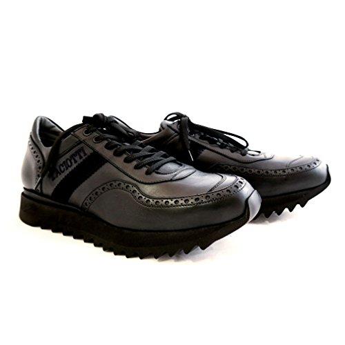 cesare-paciotti-4us-baskets-pour-homme-noir-noir-noir-noir-42
