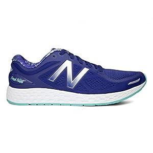 New Balance Damen Wzantbl2 Sneaker, blau