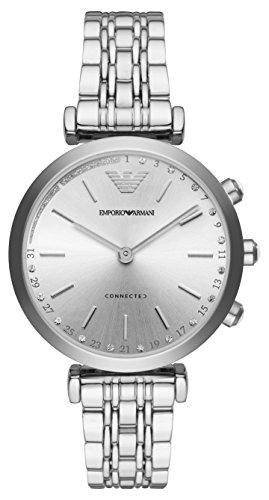 Reloj Emporio Armani para Mujer ART3018