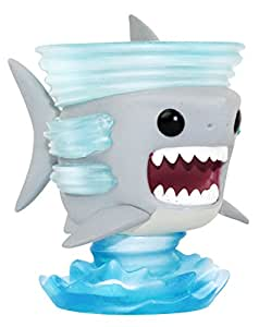 Funko Pop! Sharknado Vinyl Figure