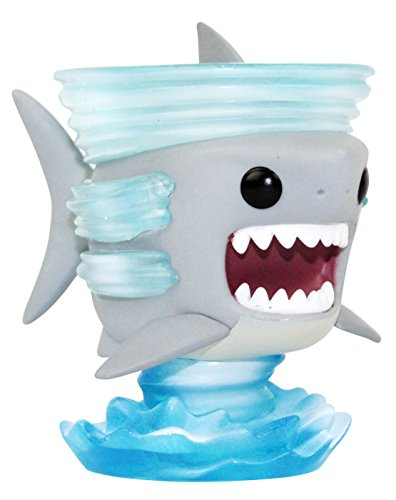 Preisvergleich Produktbild Funko Pop! Sharknado Vinyl Figur
