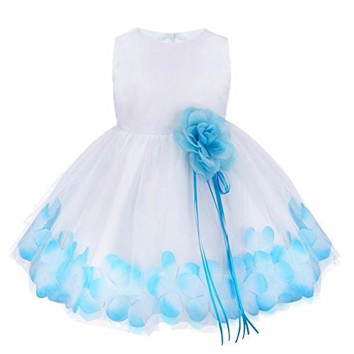 iiniim-bambina-vestito-petali-di-fiori-di-tulle-damigella-donore-convenzionale-partito-di-spettacolo