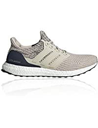 adidas ultra boost damen herren sale parley triple black all