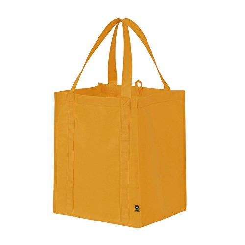 Promofix , Damen Tote-Tasche Einheitsgröße Orange