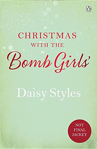 christmas-with-the-bomb-girls