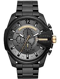 Diesel Herren-Armbanduhr DZ4479