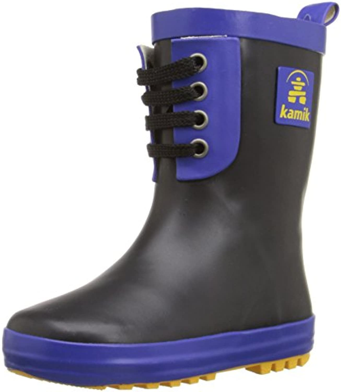 Kamik RN Game Rain Boot Toddler/Little Kid