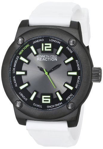 kenneth-cole-reaction-unisex-rk1382-calle-moda-analogico-pantalla-color-blanco-reloj-de-cuarzo-japon