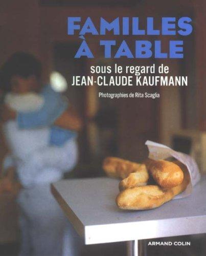 """<a href=""""/node/14989"""">Familles à table</a>"""
