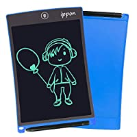 IPPON 8.5 Inch LCD Writing Tablet