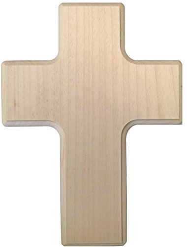 Wand Kruzifix Bestseller