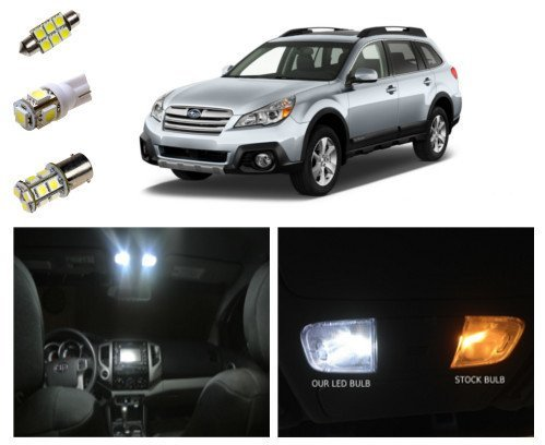 subaru-outback-led-package-interior-tag-reverse-lights-10-pieces-by-check-it-auto