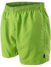 Original OAHOO Herren Badeshorts - Bermudashorts - Viele trendige Farben und Größen S-4XL wählbar. - Qualität von celodoro
