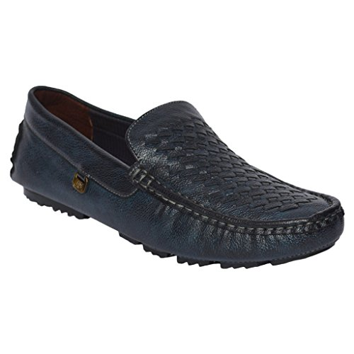 Latest Fashion Stylish Pulse Loafers & Moccasins Shoes Out Door Casual Foot Wear For Boy/Boys/Boy's/Men/Mens/Men's...