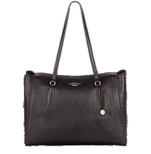 fiorelli-hennessy-sac-a-main-fourre-tout-36-cm-black
