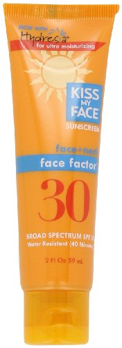 kiss-my-face-gesichtsfaktor-spf30-6er-pack-60-ml