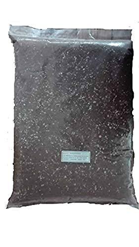 Photo Gallery 5 lt. miscela di torba bionda acida di sfagno ph 4,5 e perlite per piante grasse e carnivore dionea ecc
