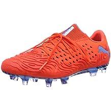 low priced e77ef 0614f Suchergebnis auf Amazon.de für: Rote Fußballschuhe