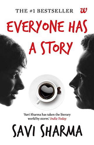 Everyone has a story Book : Everyone has a story Book Kindle : Contemporary Fiction