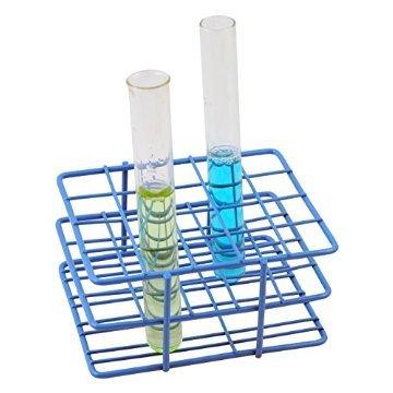 asico-blau-epoxy-stahldraht-reagenzglasstander-coated-20-locher-aussendurchmesser-erlaubt-rohre-18-2