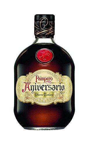 Pampero Rum Aniversario Ml.700