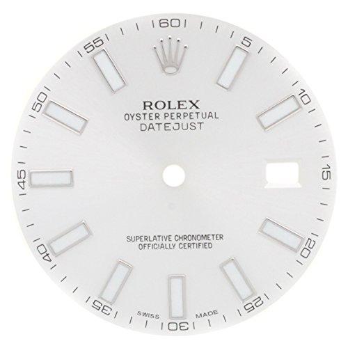 rolex-116300ostrica-perpetual-datejust-ii-30mm-argento-quadrante-per-orologio-41mm