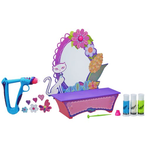 dohvinci-style-store-vanity-design-kit