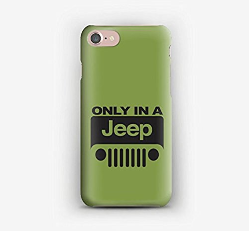 coque-iphone-7-7-6s-6-6s-6-5c-5-5s-5se-4s-4-only-in-a-jeep