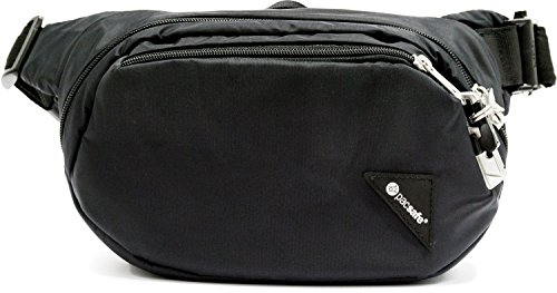 pacsafe-vibe-sac-antivol-mixte-adulte-noir-100