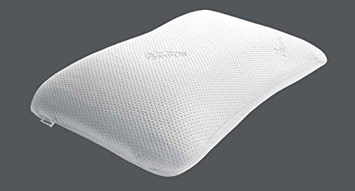 TEMPUR The Symphony Pillow Queen M 70 40 125