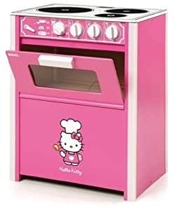Brio 32310 - Hello Kitty Herd