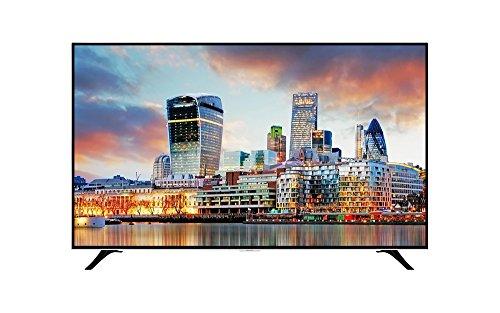 HITACHI 75HL17W64 TELEVISOR 75'' LCD LED UHD 4K HDR
