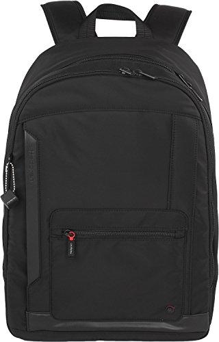 hedgren-zeppelin-revised-zaino-con-scomparto-per-laptop-da-156-pollici-extremer-003-black