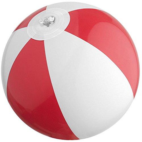 Wasserball Bestseller
