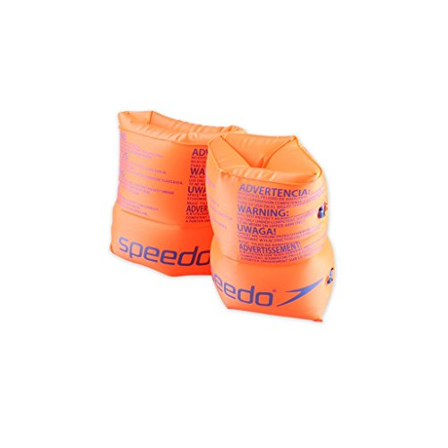speedo-roll-up-armbands-ju-braccioli-arancio