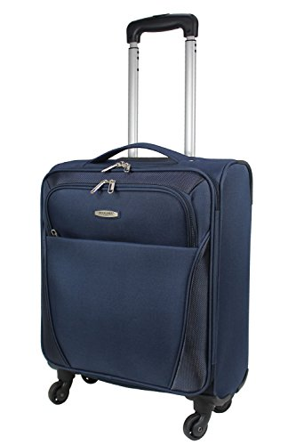 hight-quality-easyjet-ryanair-lighweight-4-wheel-hand-luggage-cabin-luggage-travel-bag-rl712-navy