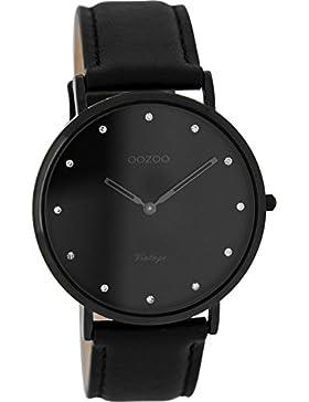Oozoo Damen-Armbanduhr C7781