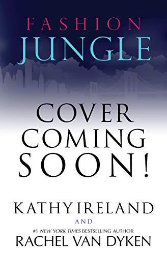 Fashion Jungle (English Edition)